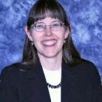 Lynn Perez-Hewitt