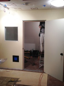VocalBooth1a