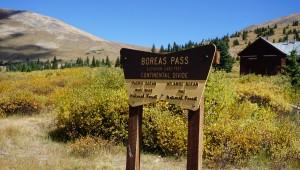 boreas-pass-sign