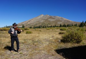 jim-fiddle-mountain